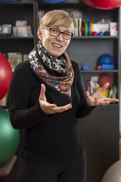 Moașa Vania, interviu pentru nastenatural.ro: 3 motive pentru care ai nevoie de o moașă la naștere