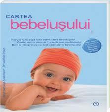 Cartea_Bebelusul_4dacbceaaab9f