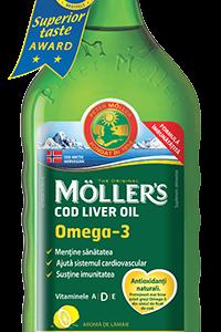Mollers-bottle-award