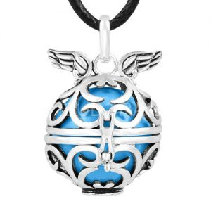 3PCS-lot-Angel-Caller-Wing-Copper-Locket-Pendant-Pregnancy-Bell-Bali-Necklace-Sounds-Jewelry-3H70A06