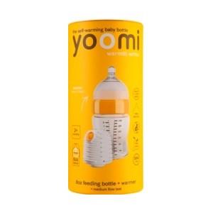 Kit-biberon-Yoomi-YOOMI-30
