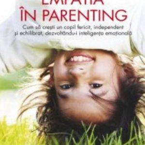 empatia-in-parenting_1_fullsize