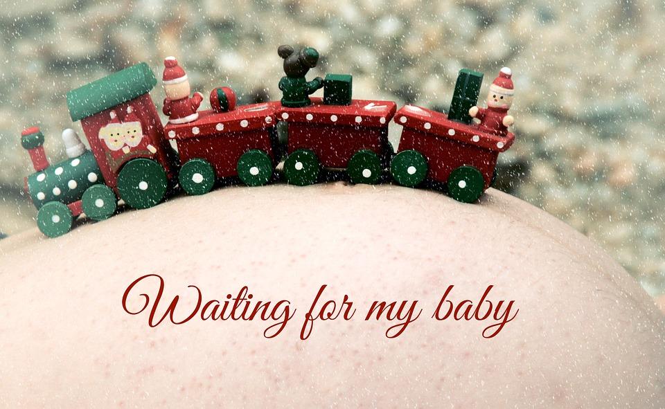 La mulți ani mamelor, bebelușilor și tuturor doamnelor!