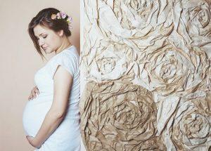 pregnancy-806989_640