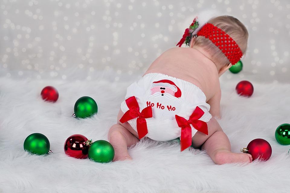 Un Crăciun cu iubire! La mulți ani!